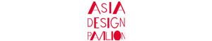 Asia Design Pavilion Milano