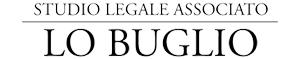 Studio Legale Associato Lo Buglio