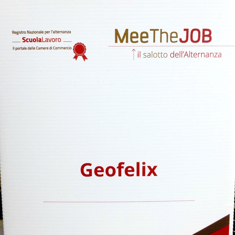 alternanza-scuola-lavoro-meet-the-job-pavia