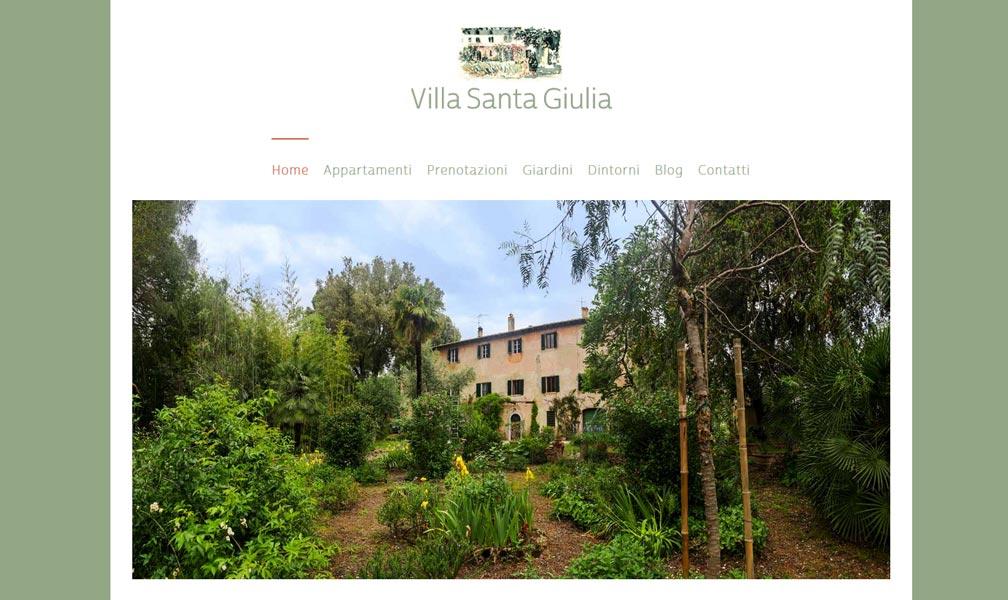 geofelix-web-agency-pavia-villa-santa-giulia-maremma-toscana-piombino-agriturismo-vacanze-creazione-sito-layout-design-marketing-pmi-turismo-2