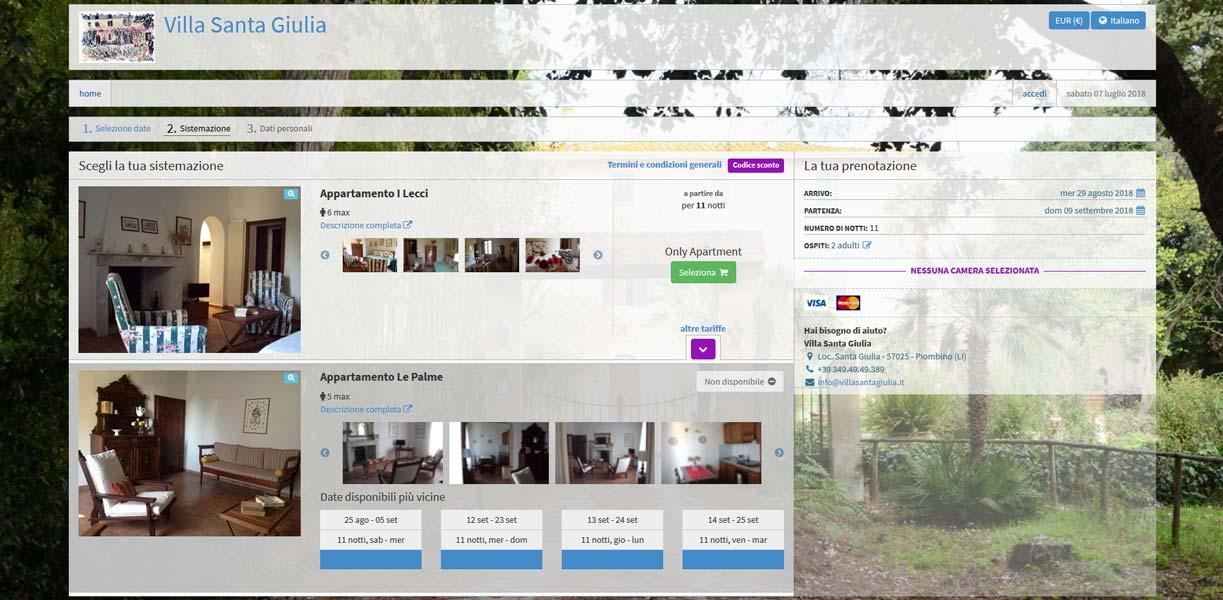 geofelix-web-agency-pavia-villa-santa-giulia-maremma-toscana-piombino-agriturismo-vacanze-creazione-sito-layout-design-marketing-pmi-turismo-3B