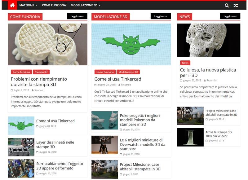 stampa-3d-facile-stampante-geofelix-web-agency-pavia-design-social-comunicazione-alternanza-scuola-lavoro-2