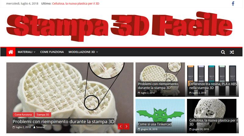 stampa-3d-facile-stampante-geofelix-web-agency-pavia-design-social-comunicazione-alternanza-scuola-lavoro-3
