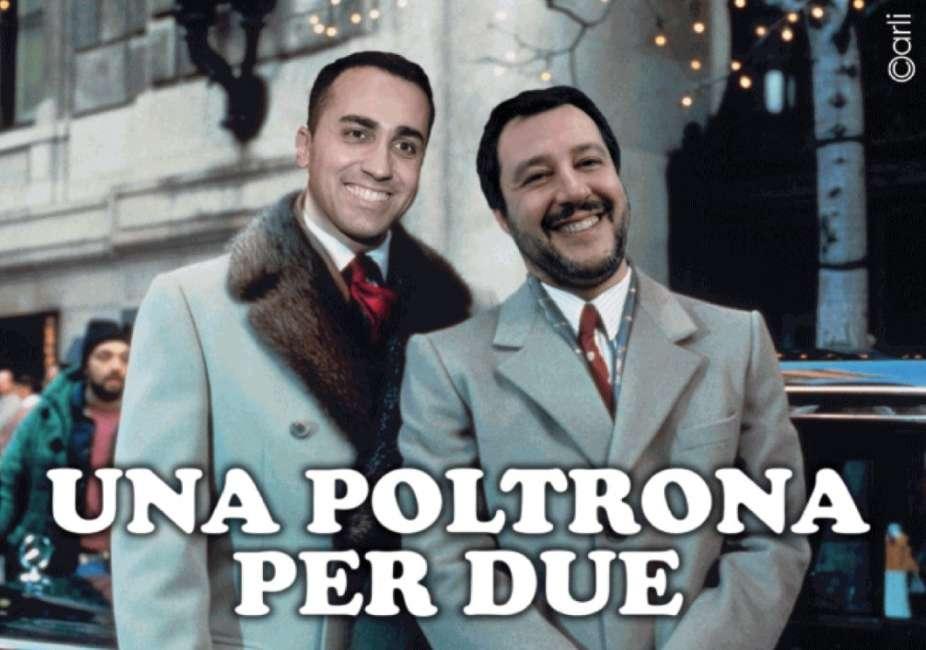 di-maio-e-salvini-una-poltrona-per-due-meme-storytelling-politico