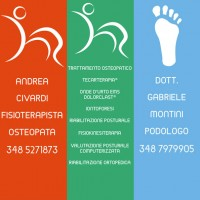 vetrofanie-geofelix-design-layout-logo-brand-marketing-web-agency-pavia-creazione-siti-1