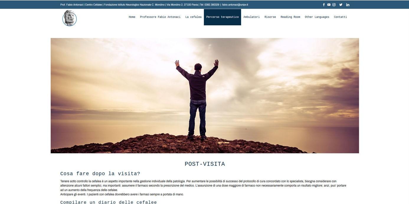 geofelix-creazione-siti-web-pavia-alessandria-vigevano-seo-design-agency-comunicazione-marketing-sanitario-medicina-cefalee-neurologo-fabio-antonaci-4