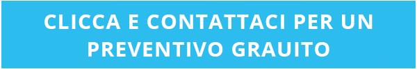 branding-seo-marketing-creazione-siti-web-pavia-milano-design-progettazione-grafica-geofelix-198