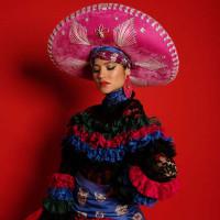 Kinloch-il-progetto-per-un-ecommerce-abbigliamento-e-moda-1