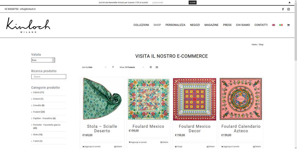 Kinloch-il-progetto-per-un-ecommerce-abbigliamento-e-moda-2