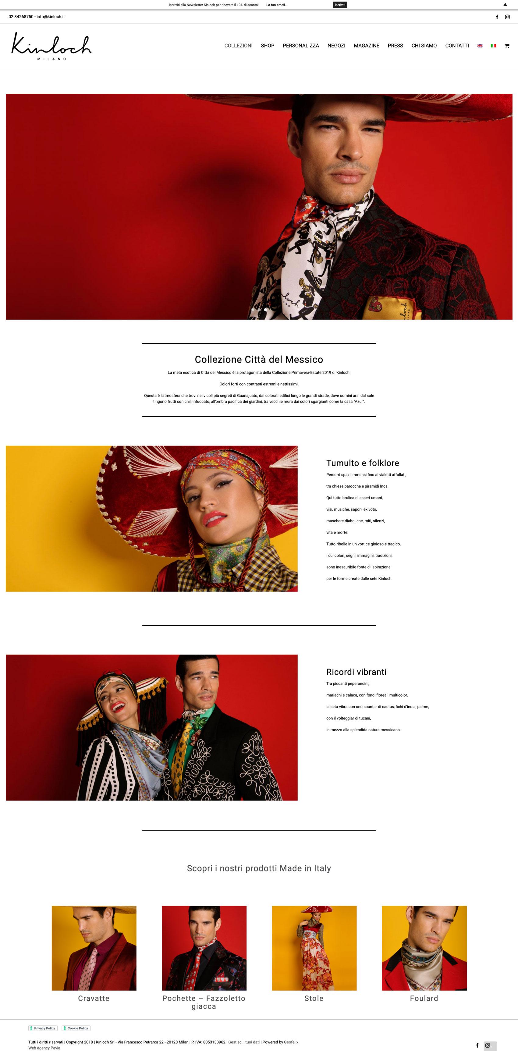 creazione-ecommerce-abbigliamento-moda