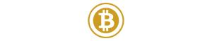 Bitcoin Oggi