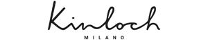 Kinloch Milano