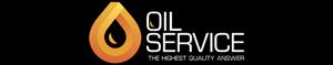 Oil Service