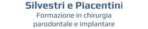 Silvestri e Piacentini formazione in chirurgia parodontale e implantare