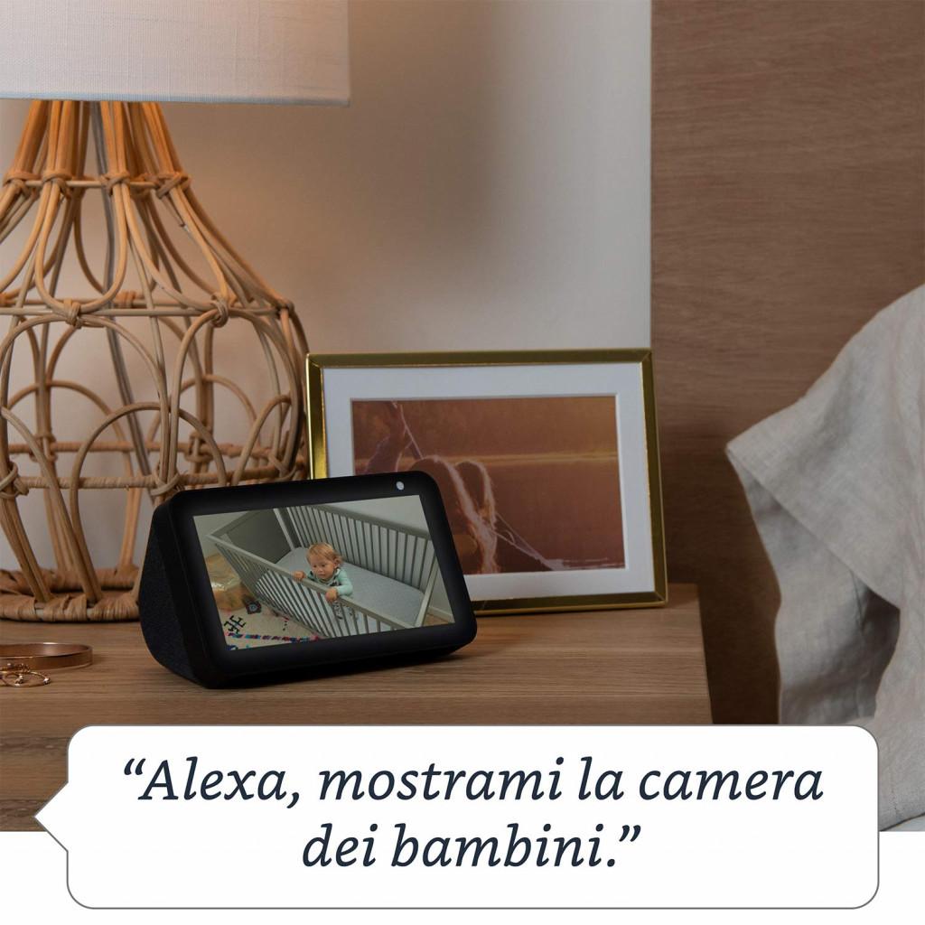 Amazon-Echo-alexa-google-home-skill-echo-show-domotica