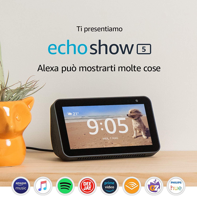 Amazon-Echo-alexa-google-home-skill-echo-show