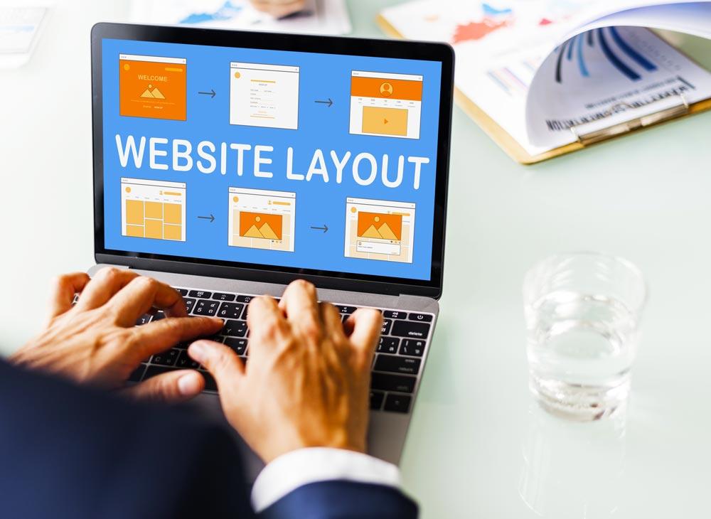 creazione-sito-web-aziendale-milano-geofelix-web-agency-pavia-milano-2