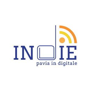 branding-seo-marketing-creazione-siti-web-pavia-milano-design-progettazione-grafica-geofelix-18
