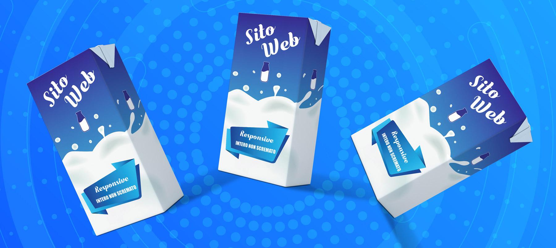 branding-seo-marketing-creazione-siti-web-pavia-milano-design-progettazione-grafica-geofelix-26