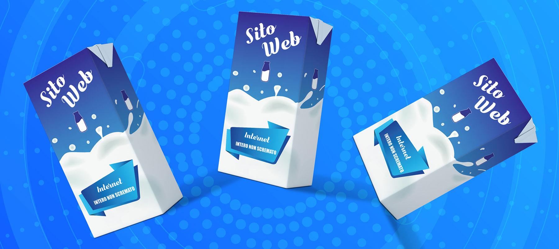 branding-seo-marketing-creazione-siti-web-pavia-milano-design-progettazione-grafica-geofelix-59