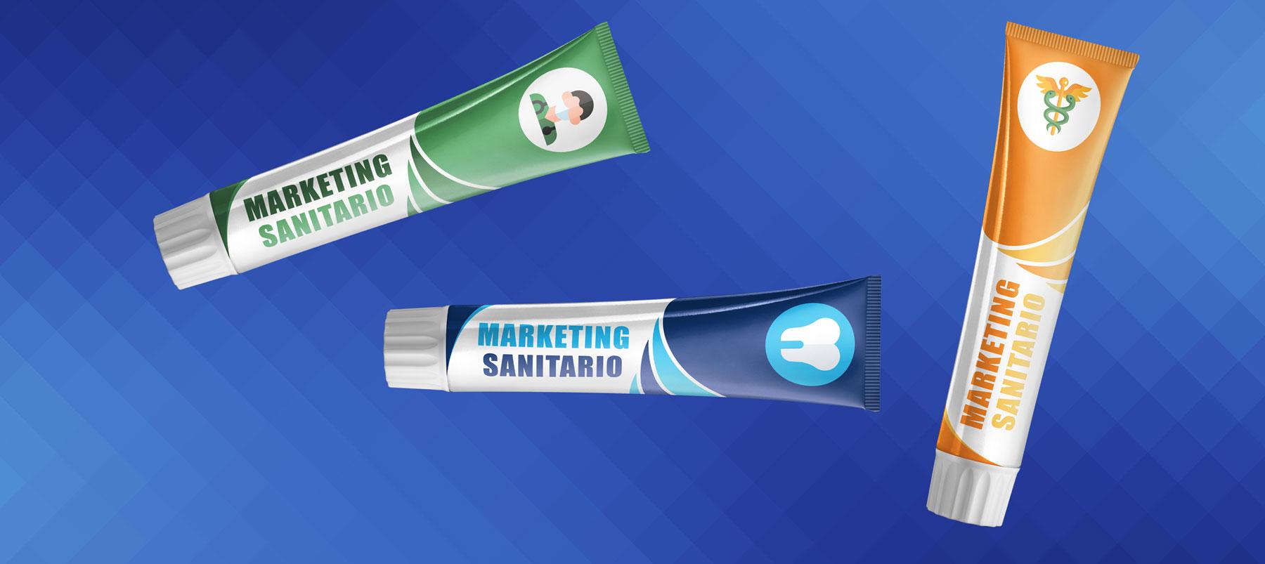 branding-seo-marketing-creazione-siti-web-pavia-milano-design-progettazione-grafica-geofelix-100