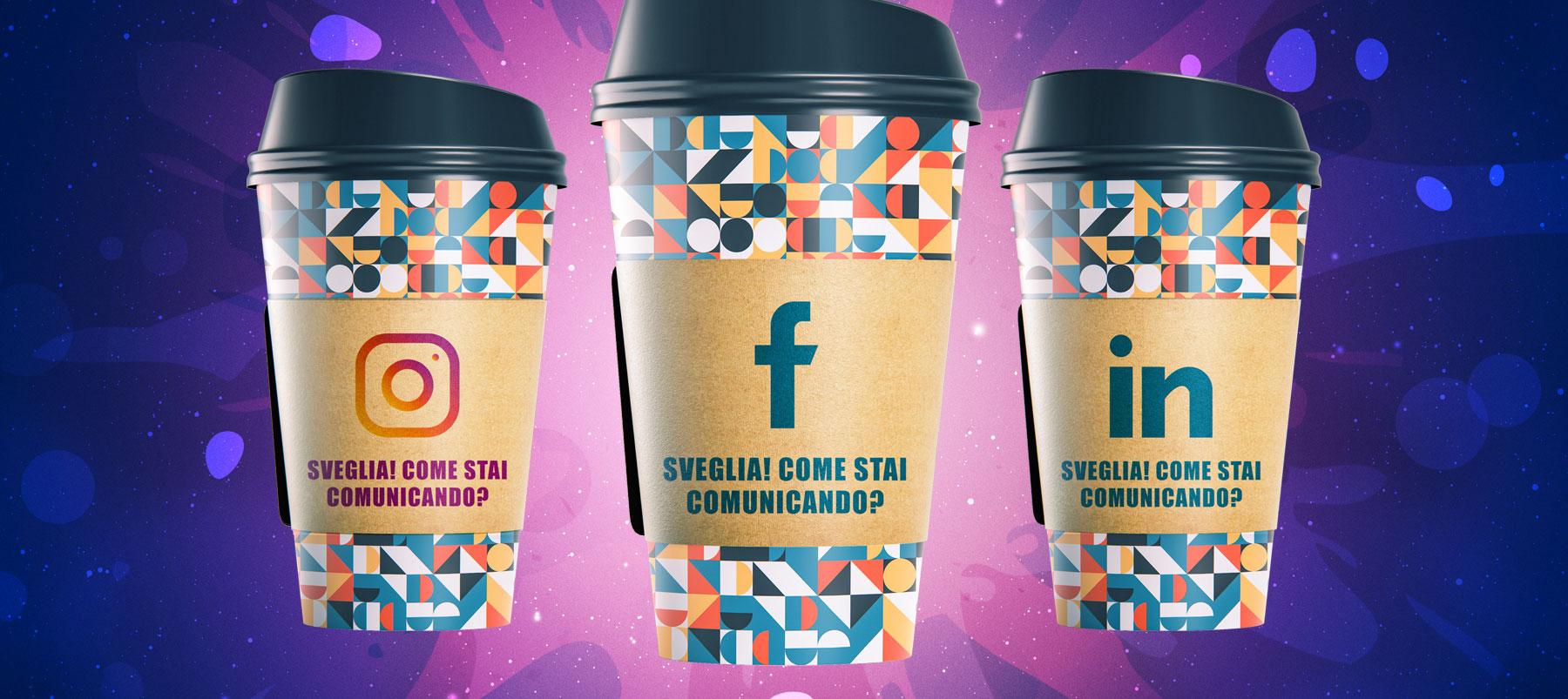 branding-seo-marketing-creazione-siti-web-pavia-milano-design-progettazione-grafica-geofelix-111