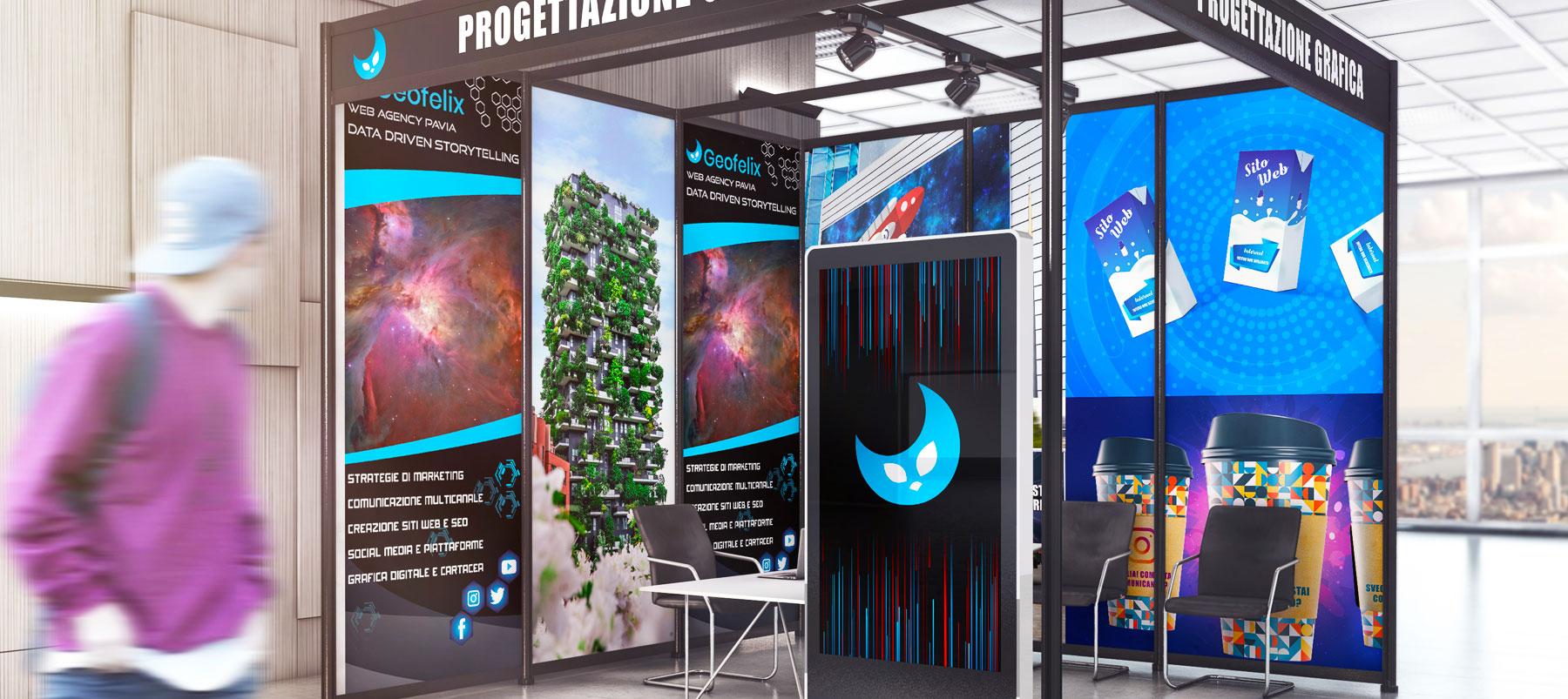 branding-seo-marketing-creazione-siti-web-pavia-milano-design-progettazione-grafica-geofelix-116