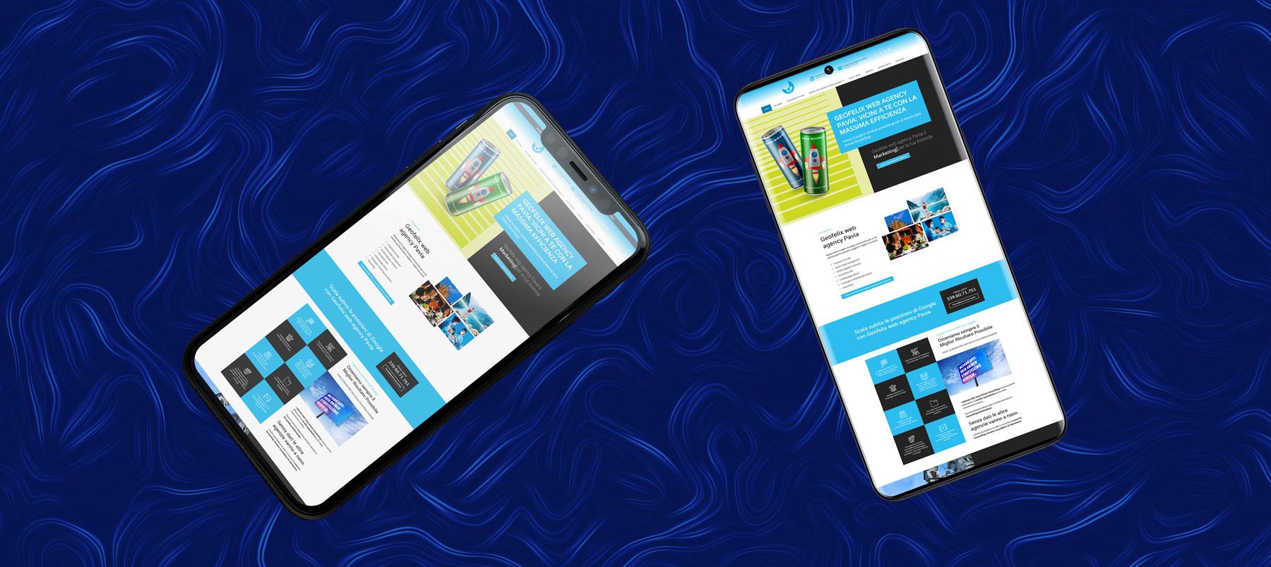 branding-seo-marketing-creazione-siti-web-pavia-milano-design-progettazione-grafica-geofelix-122