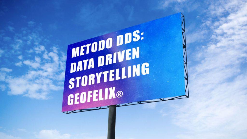 branding-seo-marketing-creazione-siti-web-pavia-milano-design-progettazione-grafica-geofelix-88