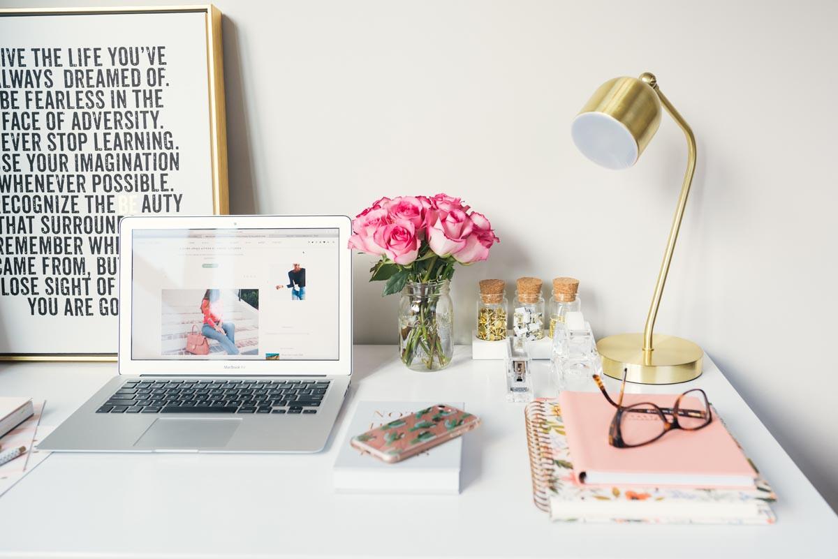 sviluppo skill alexa milano pavia per blogger