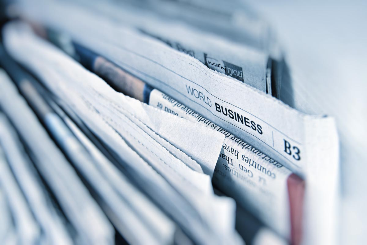 sviluppo skill alexa per siti news milano pavia