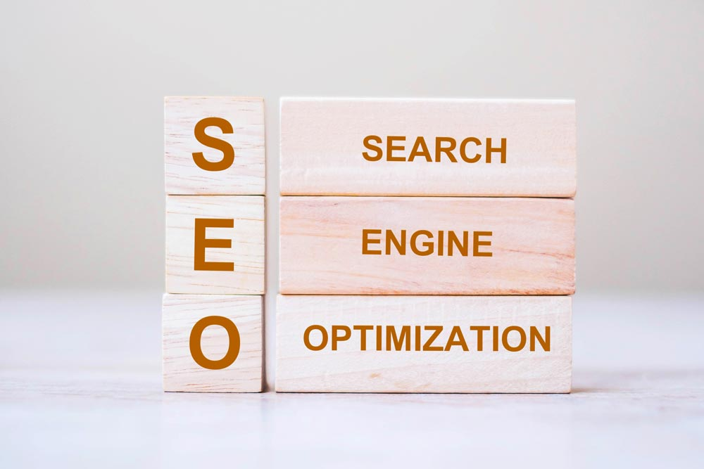 SEO-cosa-significa-marketing-geofelix-web-agency-pavia-milano-3
