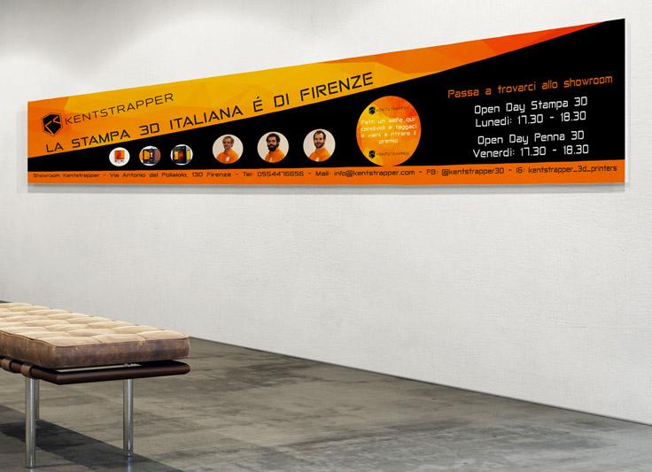 branding-seo-marketing-creazione-siti-web-pavia-milano-design-progettazione-grafica-geofelix-174