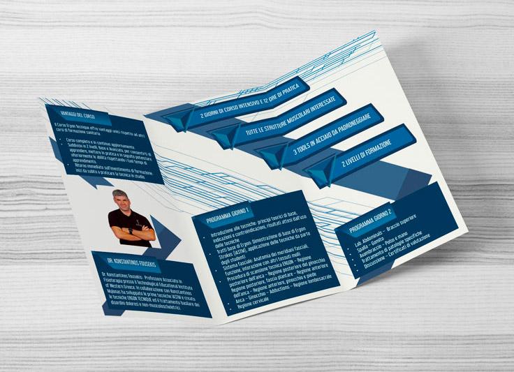 branding-seo-marketing-creazione-siti-web-pavia-milano-design-progettazione-grafica-geofelix-175