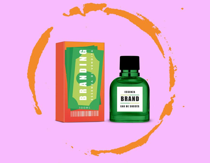 branding-seo-marketing-creazione-siti-web-pavia-milano-design-progettazione-grafica-geofelix-188