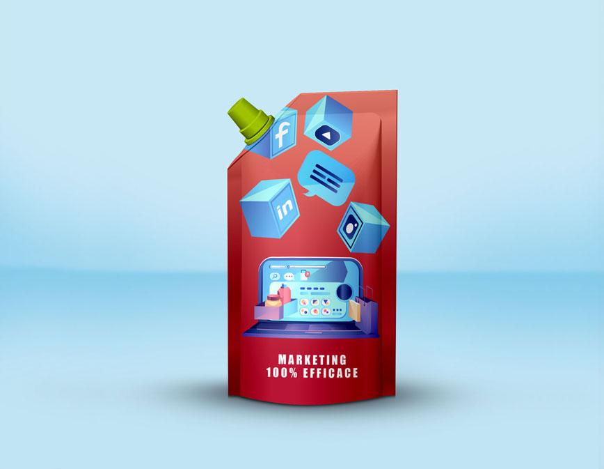 branding-seo-marketing-creazione-siti-web-pavia-milano-design-progettazione-grafica-geofelix-189