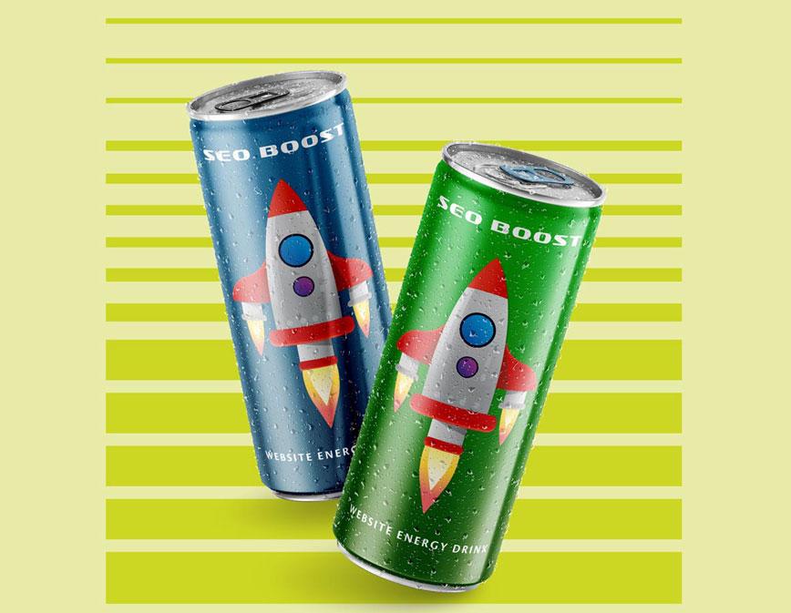 branding-seo-marketing-creazione-siti-web-pavia-milano-design-progettazione-grafica-geofelix-190
