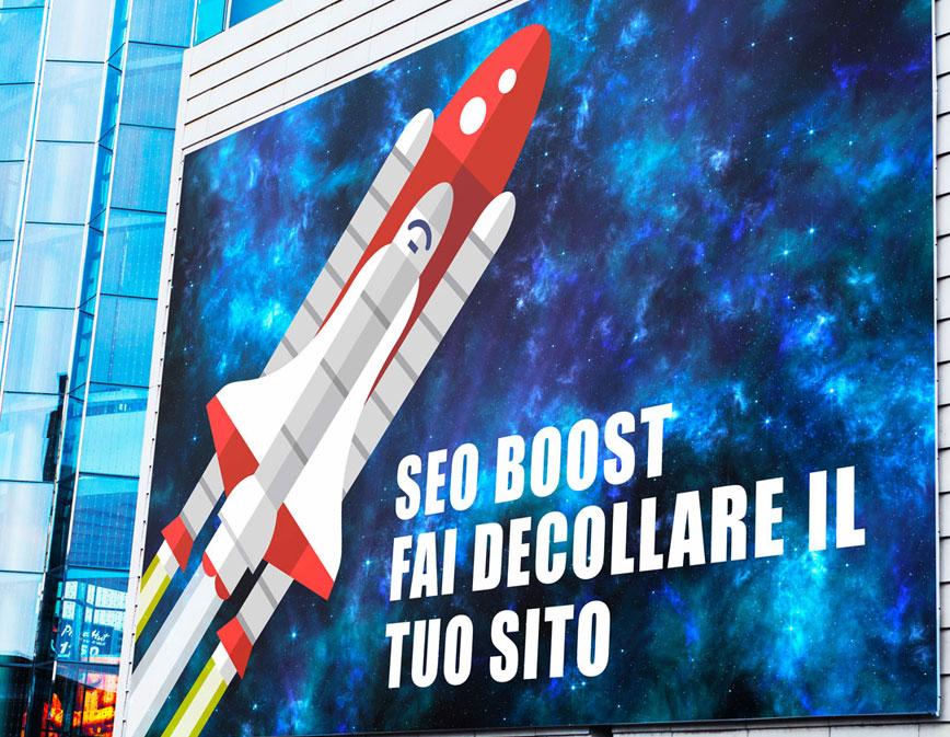 branding-seo-marketing-creazione-siti-web-pavia-milano-design-progettazione-grafica-geofelix-194