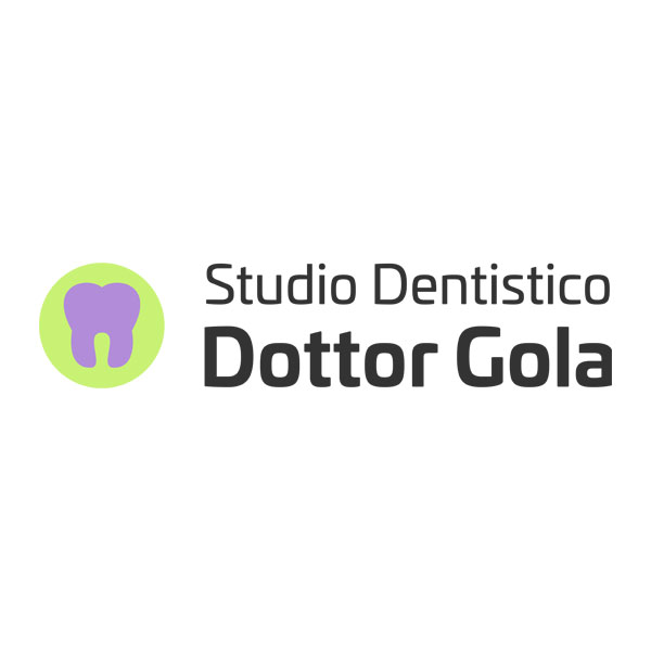 sito-web-studio-dentistico-Dottor-Gola-marketing-sanitario-milano-geofelix-web-agency-pavia-milano-4