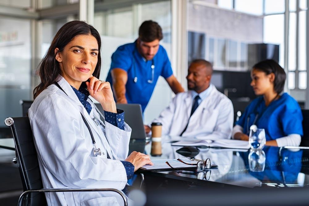 Marketing-sanitario-definizione-strategie-esempi-geofelix-web-agency-pavia-milano-2