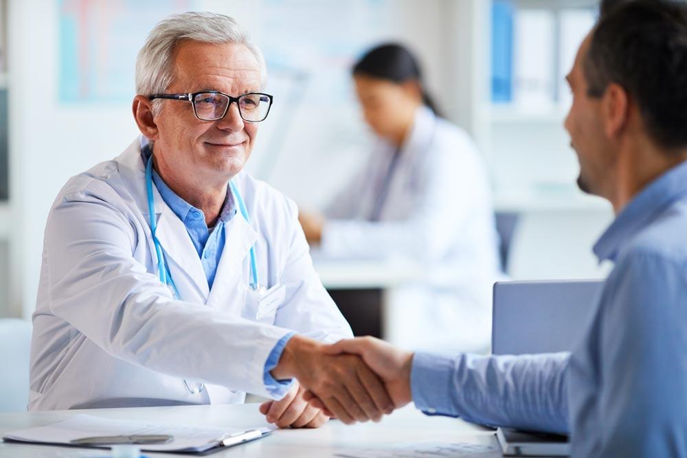 Marketing-sanitario-definizione-strategie-esempi-geofelix-web-agency-pavia-milano-4