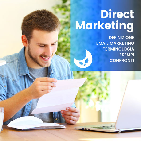 direct-marketing-pmi-email-data-driven-communication-geofelix-web-agency-pavia-milano-6