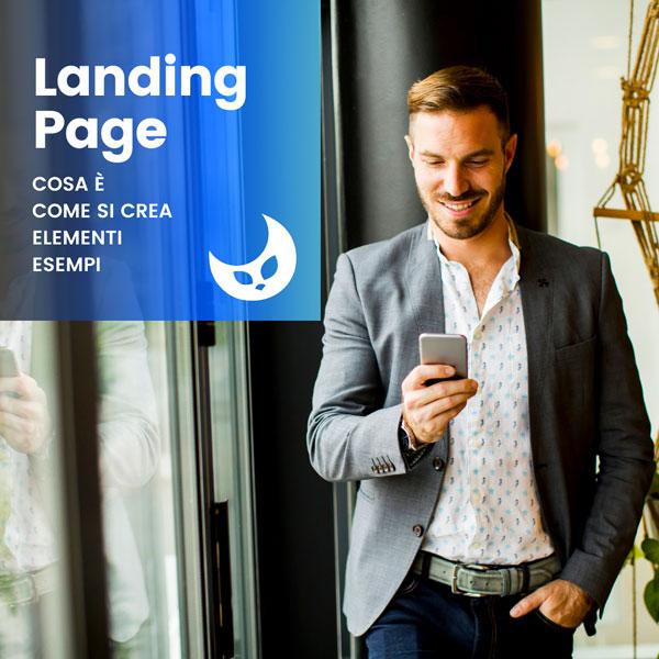 landing-page-a-cosa-serve-geofelix-web-agency-pavia-milano-5