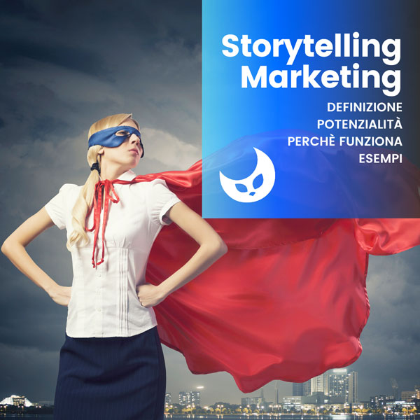 storytelling-perche-importante--marketing-milano-geofelix-web-agency-pavia-milano-4
