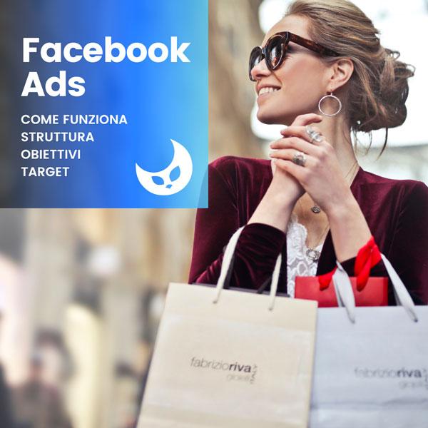 facebook-ads-come-funziona-milano-geofelix-web-agency-pavia-milano-1