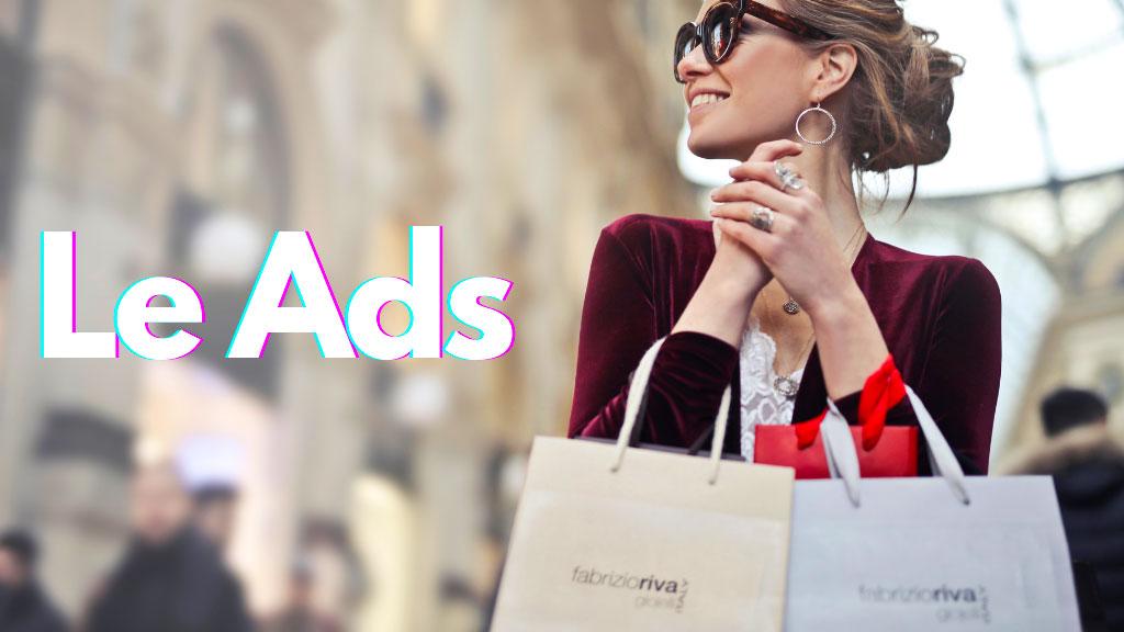 facebook-ads-come-funziona-milano-geofelix-web-agency-pavia-milano-6