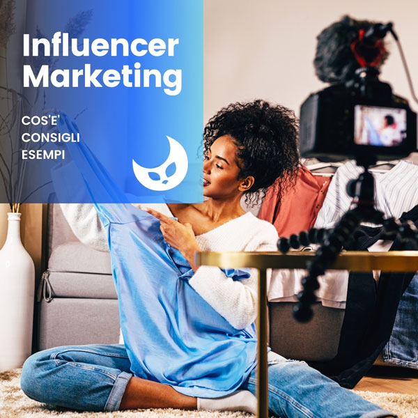 influencer-marketing-geofelix-web-agency-pavia-milano-1