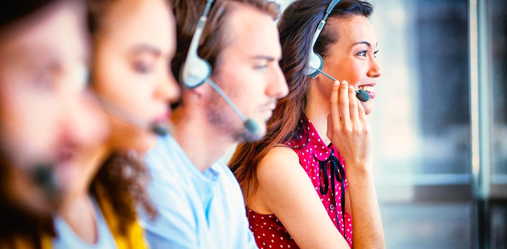 Strategia-customer-centric-geofelix-web-agency-pavia-milano-4