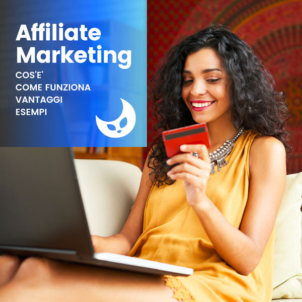 Affiliate-marketing-geofelix-web-agency-pavia-milano-1