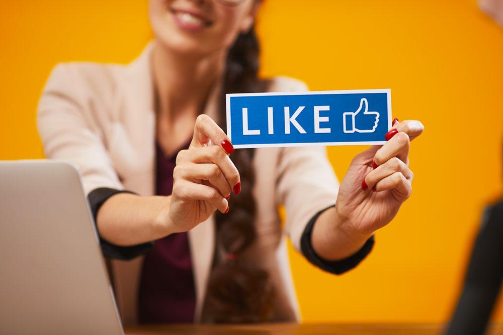 creare-post-Facebook-geofelix-web-agency-pavia-milano-4